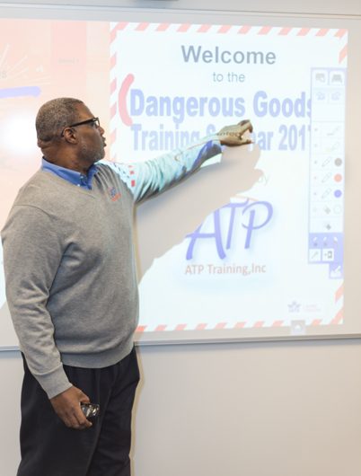 atp_training1