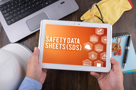 safety-data-sheets