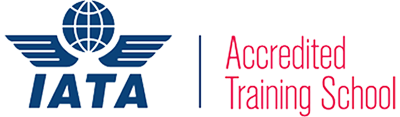 iata accredited training school